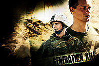 Wall Generation Kill 1